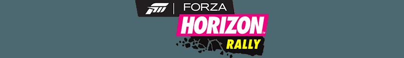 Horizon_Rally