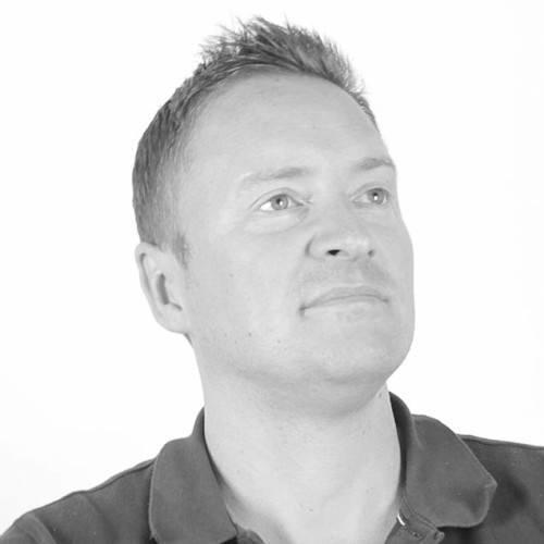 Gavin's image