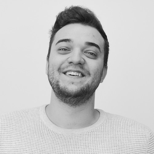 Nick's image