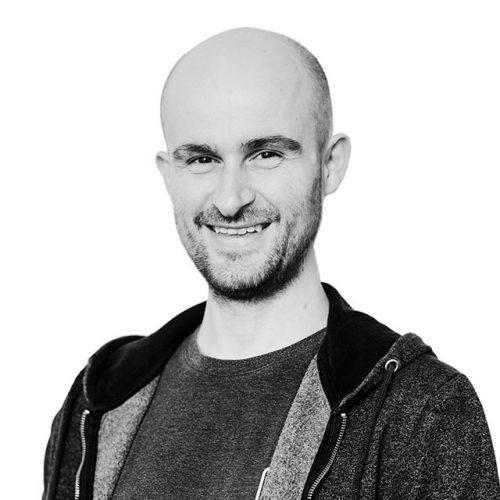 Matt's image