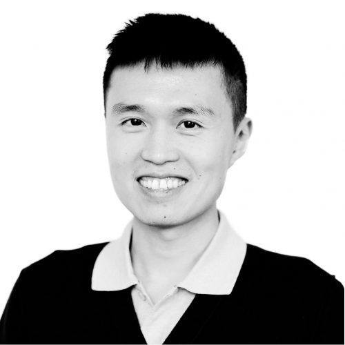Yibo Liu's image