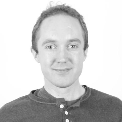 Peter Birrell's image