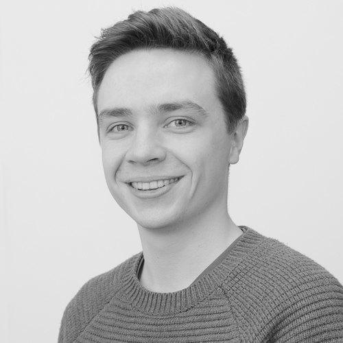 Ben's image