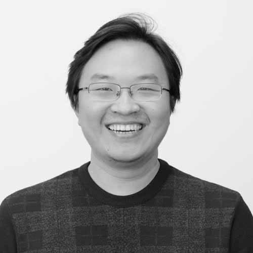 Yong Su's image
