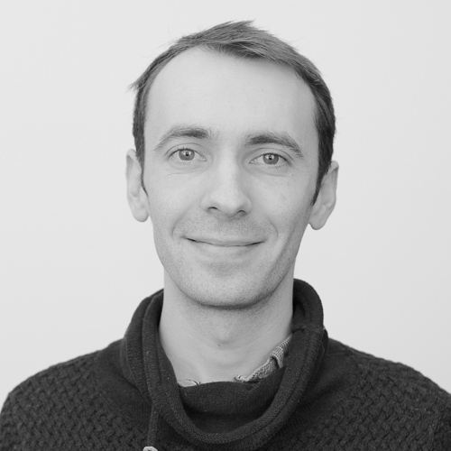 Antoine Reux's image