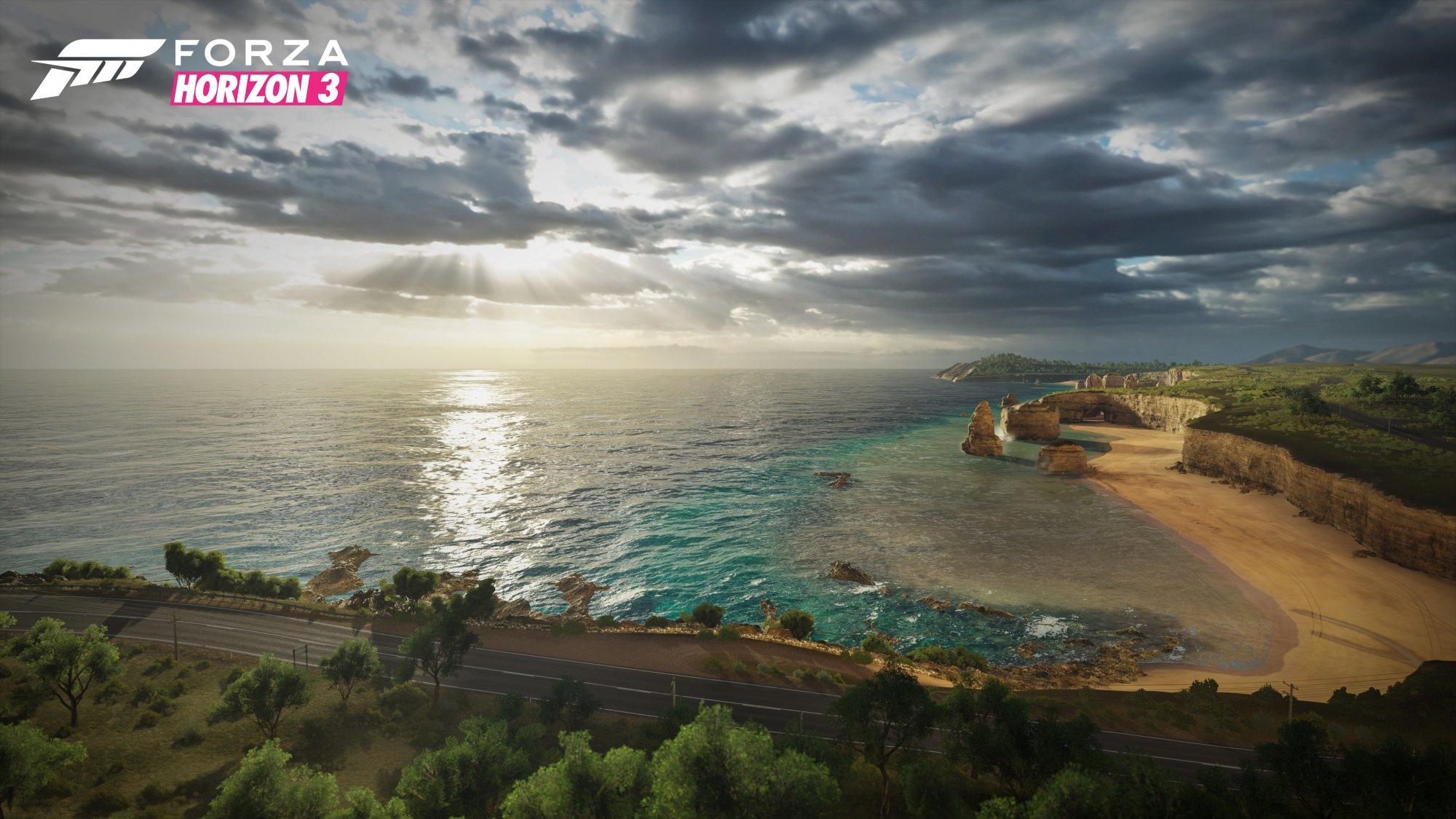 ForzaHorizon3_E3PressKit_CoastLandscape_WM