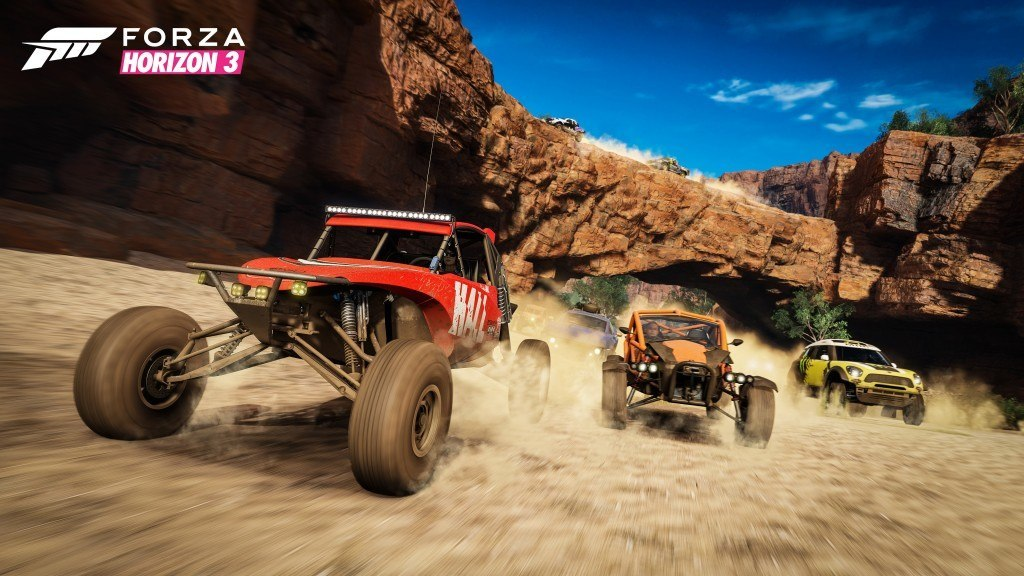 ForzaHorizon3_E3PressKit_GorgeBuggies_WM