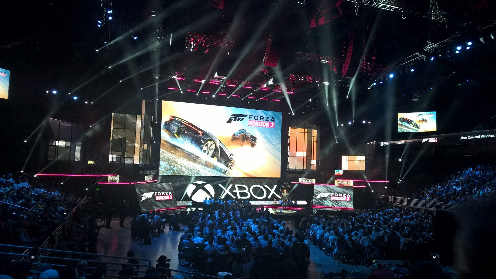 Best Cars For Forza Playground Games