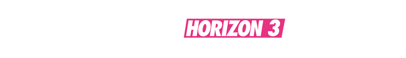 Forza Horizon 3: Blizzard Mountain Expansion
