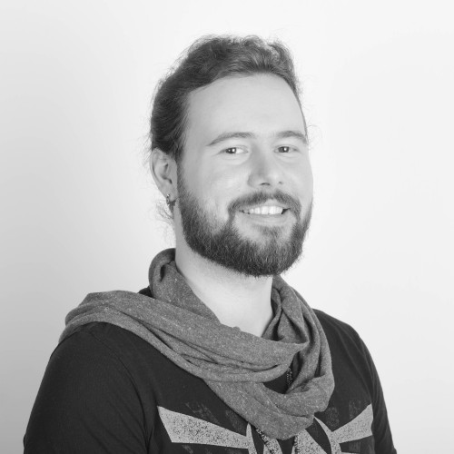 Lukas Koelz's image