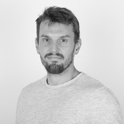 Bastien Ramisse's image