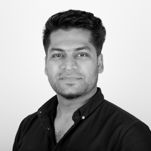 Jawad Tariq's image