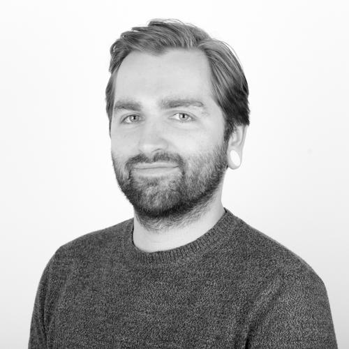 Nathan Mackenzie's image