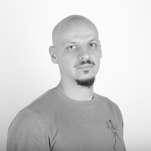 Ionut's image