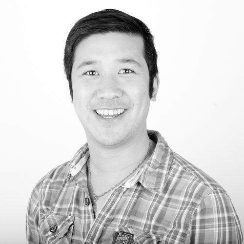 Gavin Kan's image