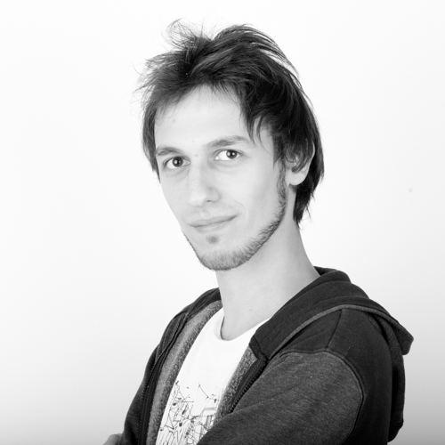 Fabio Salvi's image