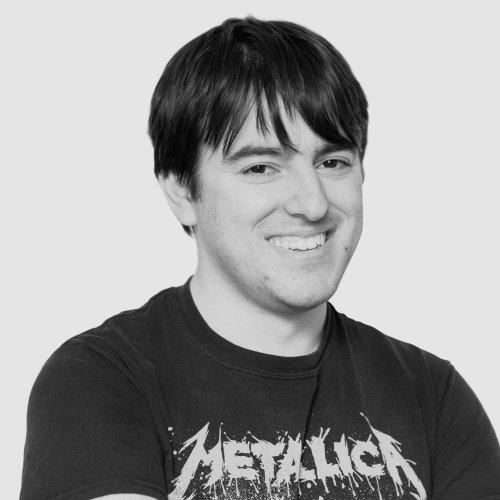 Anton's image