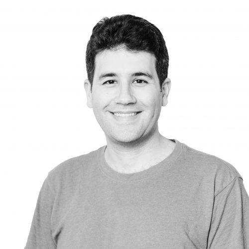 Alejandro's image