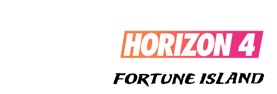 Forza Horizon 4: Fortune Island Expansion