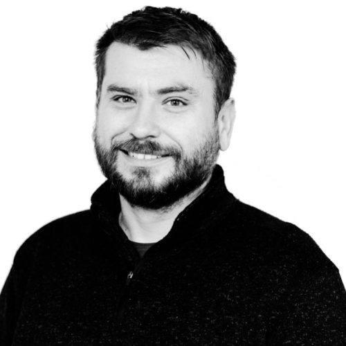 Goran's image
