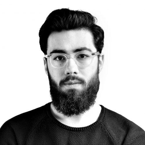Vadim's image