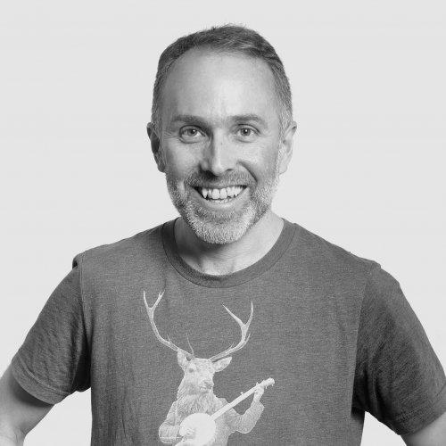 Scott's image