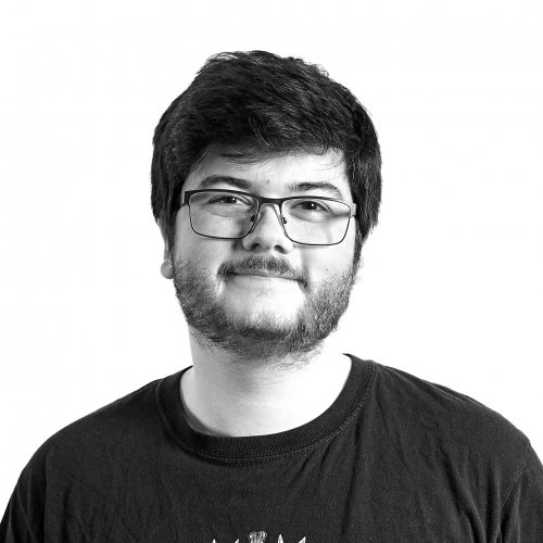 John's image