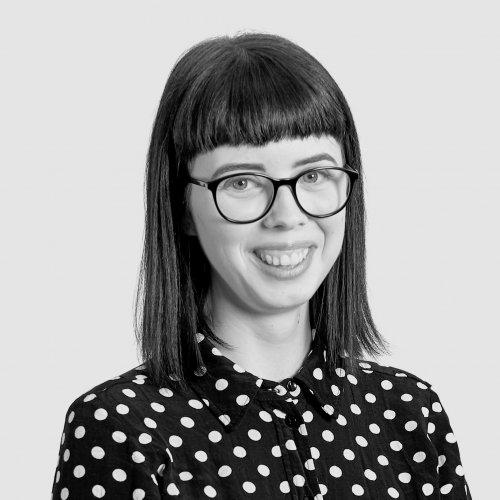 Rebecca's image