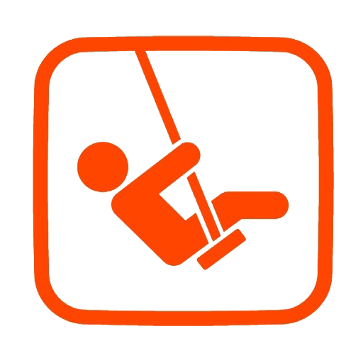 www.playground-games.com